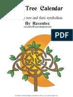 Celtic Tree Calendar.pdf