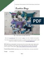 Scottie_Dogs.pdf