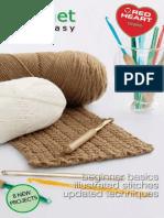 J27.0002_CrochetMadeEasy.pdf