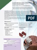Biomecanica_Periferica