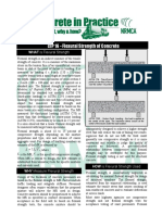 flexural strenght of concrete.pdf