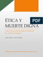 ÉTICA Y MUERTE DIGNA-Jennifer_Villatoro.pdf