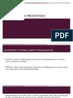 MENTAL HEALTH PROMOTION.pptx