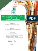 TRABAJO GRUPAL CONTABILIDAD II..docx