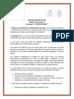 GarduzaCarrillo Marisela M20S2 Proyecciones