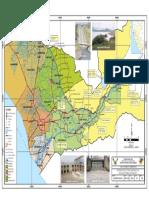 Imagen infraestructura hidraulica - valle - sectores riego.pdf