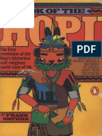 37007809-Hopi.pdf