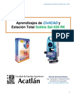 85645072-Aprendizajes-de-Civilcad-y-Estacion-Total.pdf