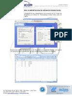 Estacion Total - Importacion De archivos Excel.pdf