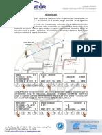 Estacion Total - Replanteo.pdf