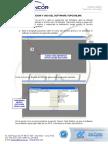 Uso del Software Topcon Link.pdf