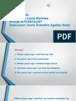 Luna Morales Erik M7S4 ProyectoIntegrador