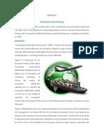 transporte multimodal.docx