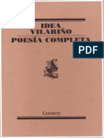 5 Idea Vilariño