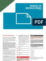 ATECA_05_16_ES.pdf