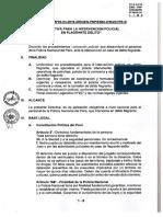 DIRECTIVA PARA LA INTERVENCION POLICIAL EN FLAGRANTE DELITO.pdf