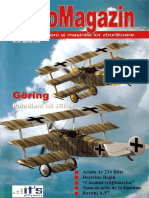 Aero Magazin 2006-05 (24)