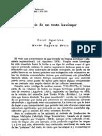 Analisis-de-un-texto-kawesqar.pdf