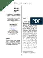 rs05V10.pdf
