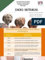 Enfermedadessistmicasodontolgicas 150618224026 Lva1 App6892 (1)