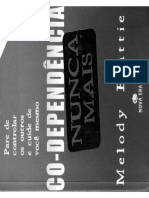 codependencia-nunca-mais.pdf