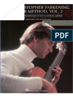 305384850-Christopher-Parkening-Guitar-Method-2-pdf.pdf
