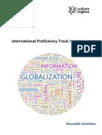IPT Reusable Activities V6