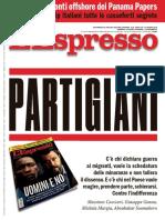 2018-06-24 L'Espresso