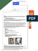 CulturaGeneral.net - Historia de La Física