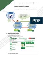 instructivo_para_la_gestion_de_traslados.pdf