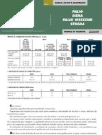 Boa - 181209701-Manual-do-Proprietario-Fiat-Palio-Siena-Palio-Weekend-e-Strada-2005-pdf.pdf