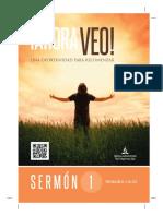 Sermon1 2018 Print