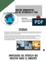 diapositivas contaminacion ambiental tecno.pptx