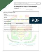 329776982-2-Gobierno-Municipal-Requisitos.docx