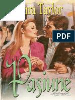 Laura-Taylor-PASIUNE.pdf