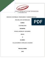 ACTIVIDAD 11- CONTABILIDAD.docx