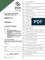 ST-TIA Basis (1)