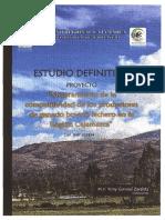 ET Ganadero CB.pdf