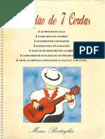 O 7 Cordas.pdf