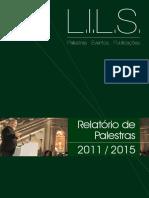 Rela to Rio Palestra Sli Ls 20160323