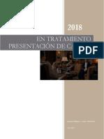COMENTARIO DE CASO #2__Jennifer Villatoro.pdf