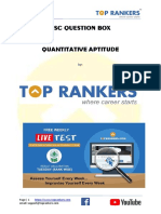 383328897-SSC-Question-Box-Quantitative-Aptitude.pdf