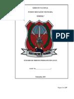 POLITICAS DE COMANDO SOP FUERTE MILITAR DE TOLEMAIDA_V14.pdf
