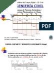 5. Ppt_MMi_DFCyDMF.pdf
