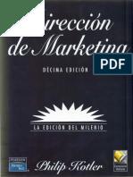 Direccion de marketing.pdf