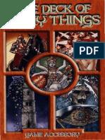 117794630-D-D-3rd-Green-Ronin-Publishing-Deck-of-Many-Things.pdf