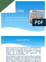 Gota2