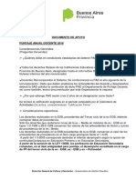 Documento de Apoyo PAD 2018 (1)