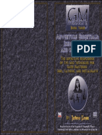 Inns-Taverns-Restaurants-Design-Guide-cover.pdf