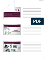Capítulo 1- Introducción y Conceptos Básicos.pdf
